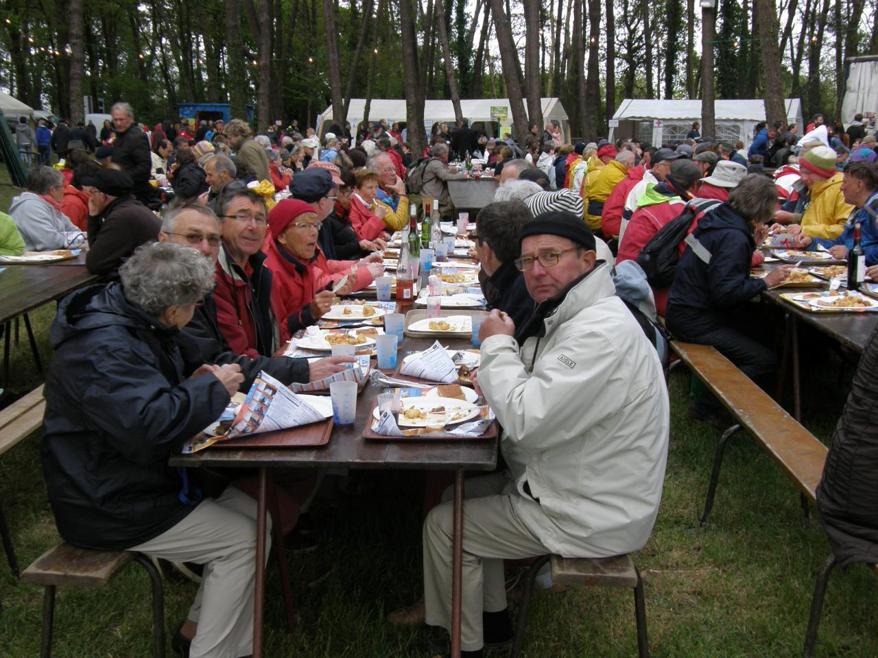 13-05-10-plougoumelen-lougriers-10.jpg