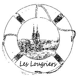 Logo miniature